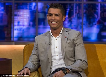 2E5F1C9900000578-3322398-Real_Madrid_star_Cristiano_Ronaldo_opened_up_about_his_personal_-a-28_1447782456459