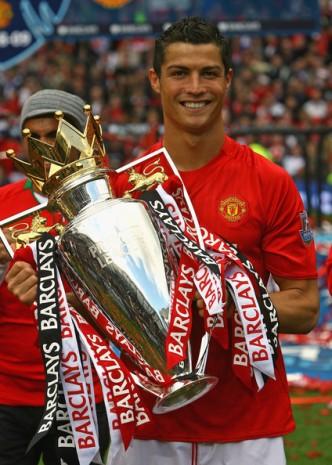 Manchester+United+v+Arsenal+Premier+League+NFi92rZ3jCLl