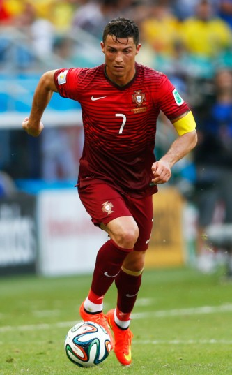 rs_634x1024-140618104257-634.Christiano-Ronaldo-Portugal.jl.061814