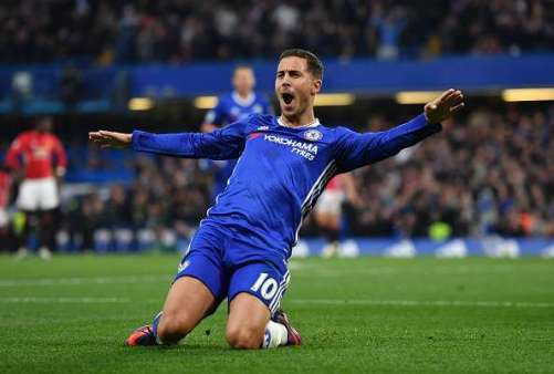 617452006-eden-hazard-of-chelsea-celebrates-scoring-gettyimages-1487732632-800