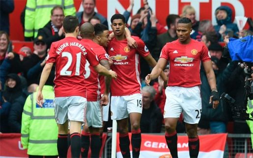 Highlights-Manchester-United-vs-Chelsea-16-April-2017.jpg