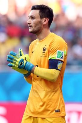 Hugo+Lloris+Switzerland+v+France+Group+E+9i2ajBH5RmHl