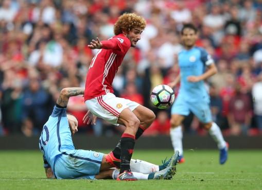 Manchester+United+v+Manchester+City+Premier+SYvJskYfThUx.jpg