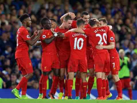 P160916-061-Chelsea_Liverpool