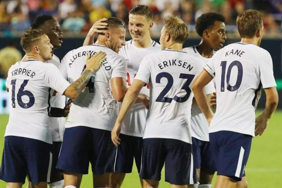 sport-preview-tottenham-line-up